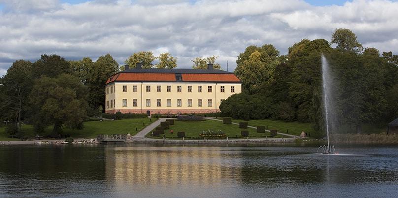 Byggföretag Sollentuna
